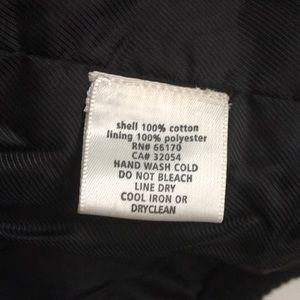 Kimchi Blue Jackets & Coats - Kimchi Blue | Size Medium Jacket